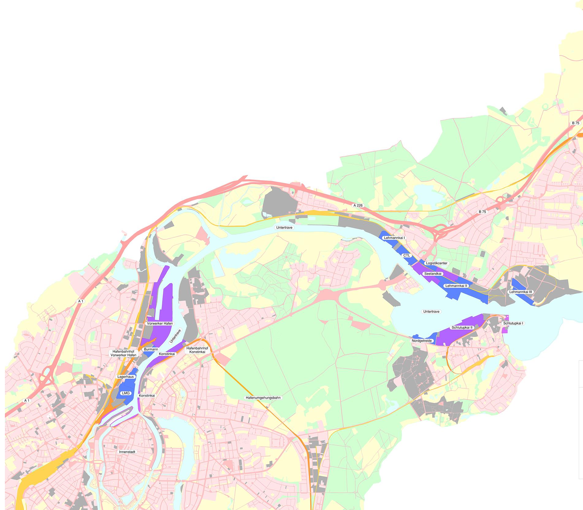 125x125 www.luebeck.de